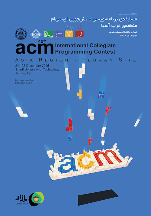 2015-ACM_Poster